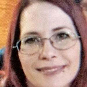 Maureen E. Hartley