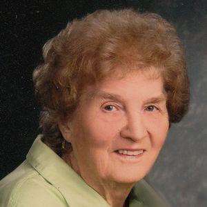 Arlene Mulder