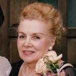Edith A.  Grassi
