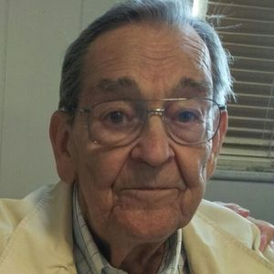 Mr. Salvatore V. Restuccia Obituary Photo