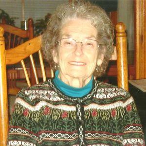 Carolyn M. (Roche) Dushanek