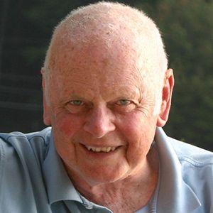 Frederick Andrew Downey, Jr.