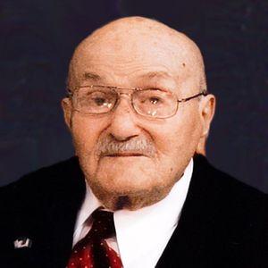 Louis P. Gizzi