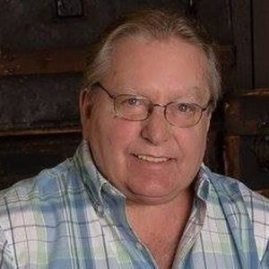 Gerard L. Tremblay Obituary Photo