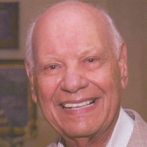 Russell J. DiGiallorenzo Obituary Photo