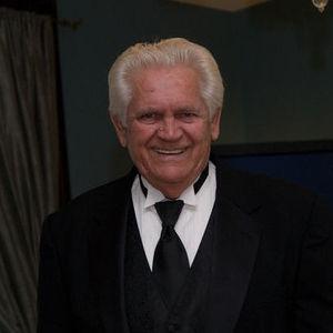 Donald Gene Ewing, Sr.
