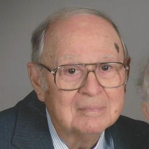 Edgar M. Guynn