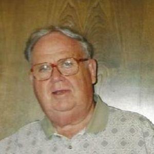Lt. Col.  Anton  P.  Hajek, Jr. USAF (Ret)