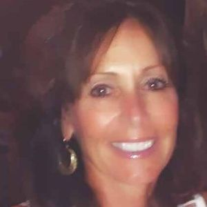 Michele Gentile Obituary Photo