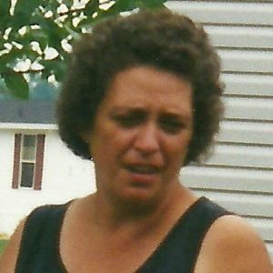 Rebecca Cox Obituary Greenfield Indiana Brown Butz