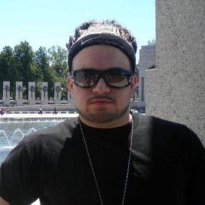 Eric Robert Ciglinsky Obituary Photo
