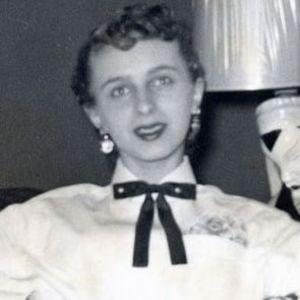 Janice D. Smolinsky