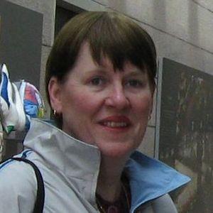 Ann Marie Perreault