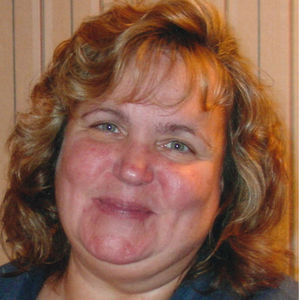 MaryAnn S.  Myles Obituary Photo