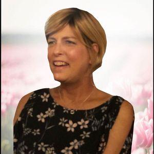 Jennifer L. McNall