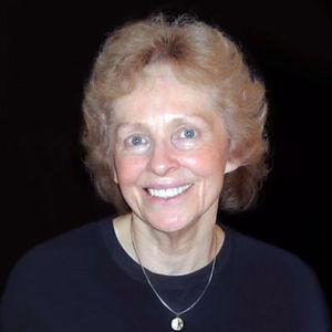 Susan  E. Conti  Obituary Photo