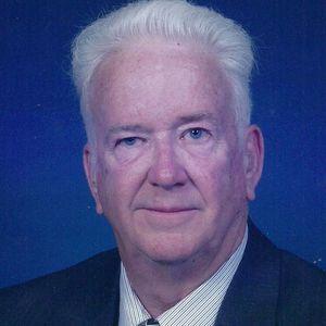 Thomas N. Moore