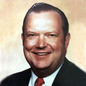 Marvin D. Endres