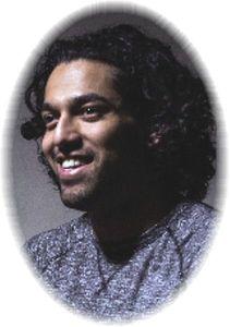 William Garcia Ruiz Obituary Photo