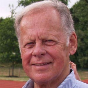 Richard K. Kozub