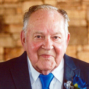 Thomas Jerry Puwal Obituary Photo