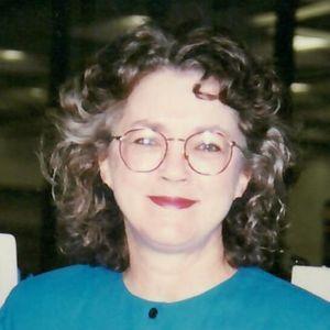 Linda Jane Brayden Haschak