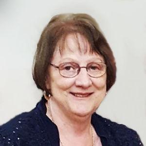 Helen Goutis