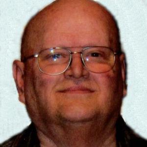James M. Fry