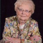 JoEllen M. Pasewald