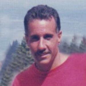 Gregory John Casey Obituary Photo