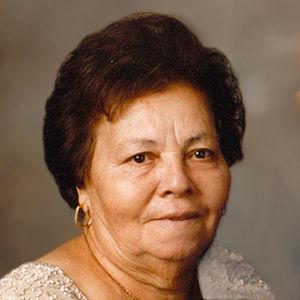 Rosaria Angeli Obituary Photo