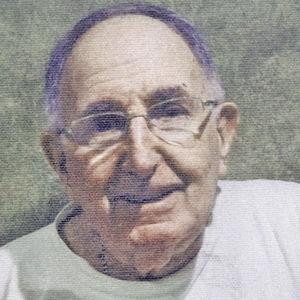 Richard E. Tepper