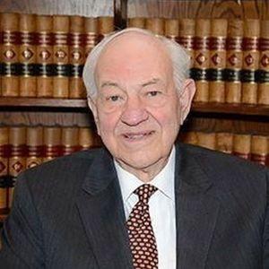 Peter L. Krentz