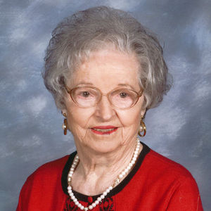 Irene M. Grossi