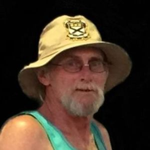 John T. Johnston, Jr. Obituary Photo