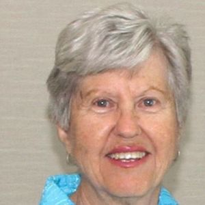 Kathryn A. Bauer Obituary Photo