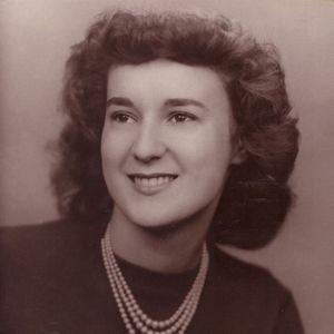 Rita Johann Berg
