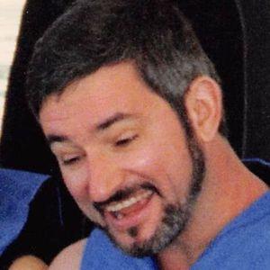 Dr. Joseph Nicolosi Obituary Photo