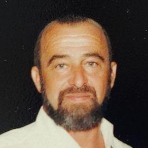 Dennis C.  Woletskas