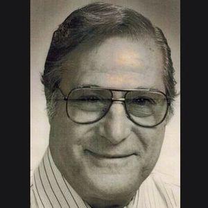 Leonard Coticone Obituary Photo