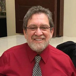 Frank C. Masiello