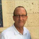 Kenneth J. Hanni