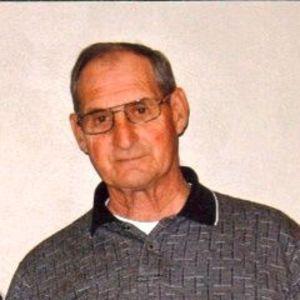 Eugene E. Straveler