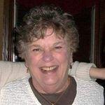 Kathryn M. Schultz