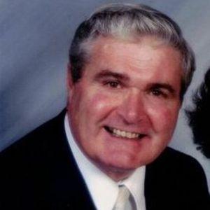 John E. Kenney