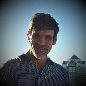 John Francis O'Neil