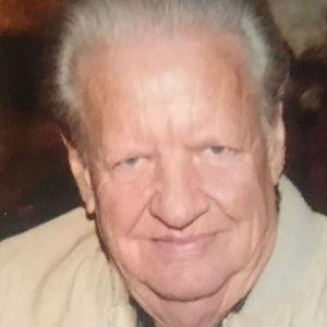 """William """"Ray"""" Gray Obituary Photo"""