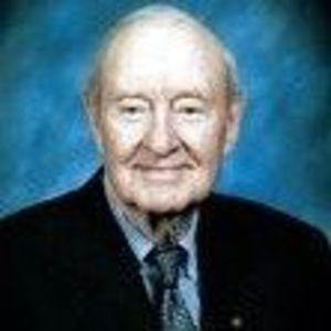 Melvin R. (Mel) Arnold