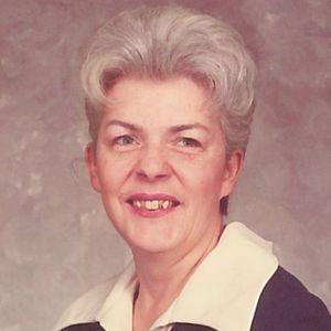 Aline L. Tischer