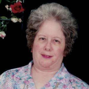 Judith A. Leggat